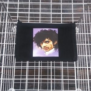 Prince-Custom Pouch